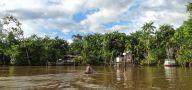 Lecapell Klimaschutzprojekt